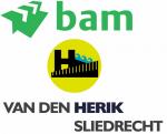Van den Herik / Bam aannemerscombinatie