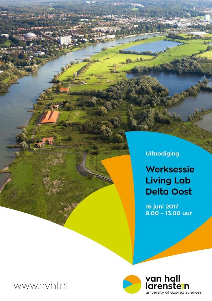 5379-voorkant-werksessie-living-lab-16-juni-2017-pag-1