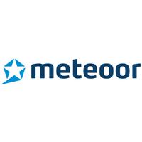 Meteoor BV
